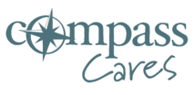 Compass Cares - Helping Every day and Every way