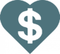 Fund-Raising-480x439